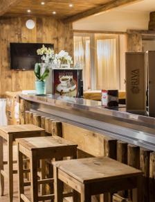 reception ristorante